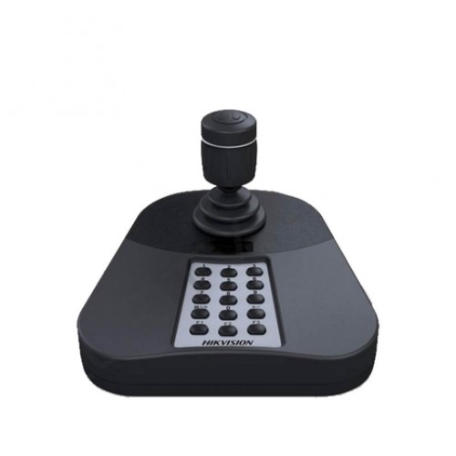 Hikvision Ds 1005ki 3 Axis Ip Joystick 5v Dc Usb Keyboard