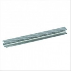 Rapid Tool Staples Galvanised 28/ 10 box of  (5000)