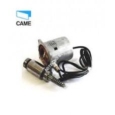 Came 119RIA061 Motor Unit - Frog