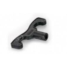 Came 119RIBK054 BK Gearmotor Release Key