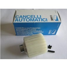 Came G4000 Spare Parts