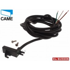 CAME 119RIA084 - DISPOSITIVO ENCODER