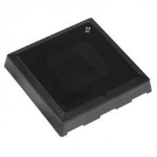 Pac 20111 oneprox GS3-LF standard  reader