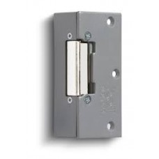 Bell System 203 Surface Lock Release