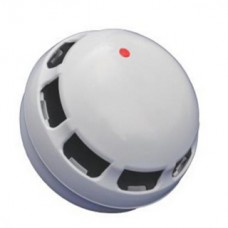 Fike 204-0003 Twinflex Mulitipoint ASD Detector