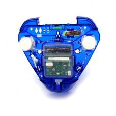 Risco 22240 Nova 6 Blue Live Backplate Assembly