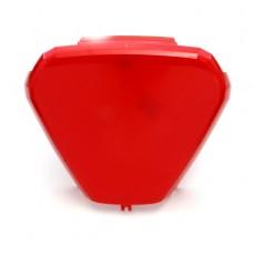 Risco 22244 Nova 6 Red Cover