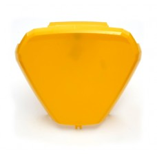 Risco 22245 Nova 6 Yellow Cover