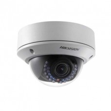 Hikvision DS-2CD2742FWD-I 4MP WDR 20m IR Dome Camera VR 2.8-12mm Lens