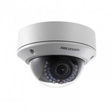 Hikvision DS-2CD2742FWD-I 4MP WDR 20m IR Dome Camera VR 2.8-12mm Lens