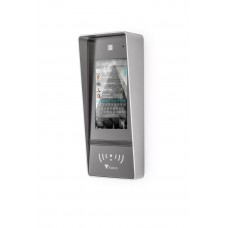 PAXTON -337-610 Net2 Entry-Touch Panel,s/face Mount With Rain Hood