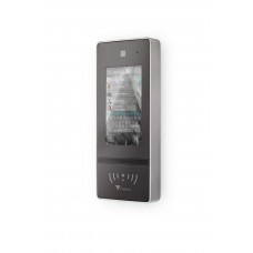 PAXTON -337-600 Net2 Entry-Touch Panel, Surface Mount