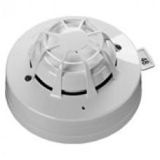 Apollo 55000-885 XP95 Multisensor Detector