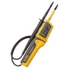 DI-LOG DL6780 Voltage/Continuity Testers