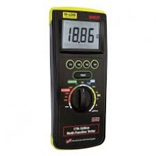 Di-LOG 9083P 17th Edition & Part P Multifunction Tester