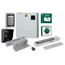 Access Control Kit  ACKIT-3
