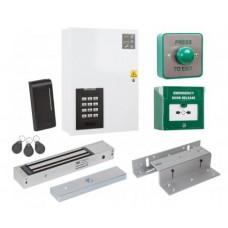 Access control Kit ACKIT-4