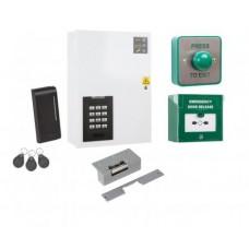 Access Control Kit ACKIT-5