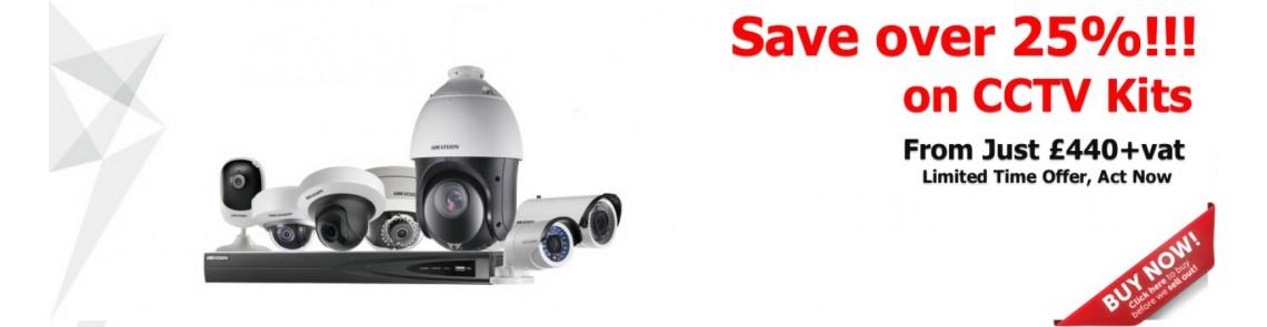 CCTV KIT1c