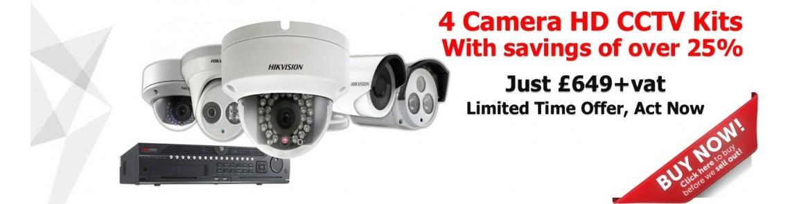 CCTV KIT1a