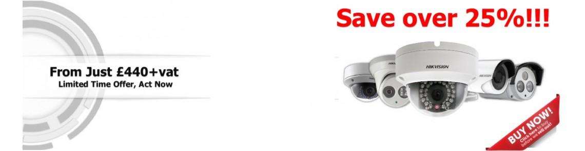 CCTV KIT1b