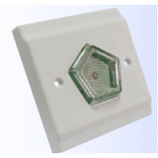 RGL C4AIND Call for Assistance Over Door Indicator