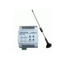 CDVI 2Easy GSM Dialler module - CDV-GSM