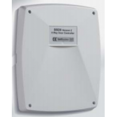 Bell System BSD1 One Way Panel Controller