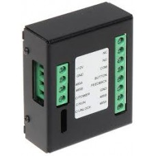Dahua - DEE1010B Door Extension Module