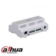 Dahua - DHI-ASC1201B-D One Door Two Way Access Controller
