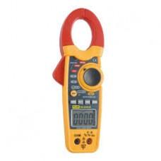 DI-LOG DL6402 1000 Amp AC/DC Digital Clamp Meter