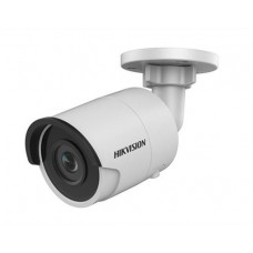 Hikvision DS-2CD2055FWD-I-12 5MP 30m IR WDR IP67 Mini Bullet 12mm Lens