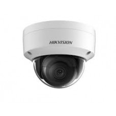 Hikvision DS-2CD2125FWD-I-2.8 2MP Ultra Low Light 30m IR 2.8mm Fixed Lens Network Dome Camera