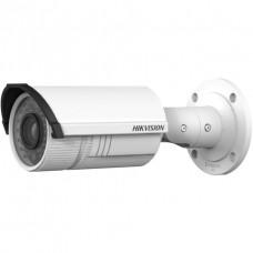 Hikvision DS-2CD2622FWD-I 2MP 30m IR Bullet Camera WDR 2.8 - 12mm Lens