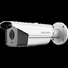 Hikvision DS-2CD2T42WD-I5 4MP 50m IR EXIR Bullet Camera WDR 4mm Lens