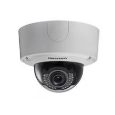 Hikvision DS-2CD4585F-IZH 4K Smart IR Dome Camera
