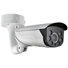 Hikvision DS-2CD4685F-IZS 4K Smart IR Bullet Camera