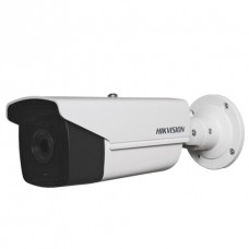 Hikvision DS-2CD4A26FWD-IZHS 2MP 50m IR WDR Audio & Alarm I/O Darkfighter Array Bullet Camera 2.8-12mm Lens c/w Heater IP67