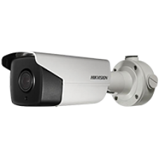 Hikvision DS-2CD4A85F-IZS 4K Smart IR Bullet Camera