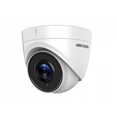 Hikvision DS-2CE78U8T-IT3 8MP Fixed Lens Ultra Low Light Turret Camera 2.8mm Lens