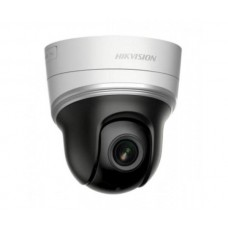 Hikvision DS-2DE2202I-DE3-W 2MP 20m IR 2 x Zoom Audio & Alarm I/O Wi-Fi Mini PTZ Camera 3.6-8.6mm Lens