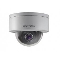 Hikvision DS-2DE3204W-DE 2MP DWDR 4x Optical Zoom Wi-Fi PTZ Camera 3.6-18mm Lens