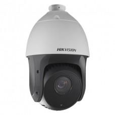 Hikvision DS-2DE4220IW-D 2MP 20 x Zoom DWDR 100m IR PTZ Camera 4.7-94mm Lens IP66
