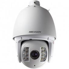 Hikvision DS-2DE7186-AE 2MP 30 x Zoom DWDR 120m IR Audio & Alarm I/O PTZ Camera 4.3-129mm Lens IP66