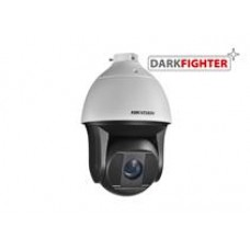 Hikvision DS-2DF8223I-AEL IP 2MP PTZ Ultra Low Light Camera 23x Optical Zoom WDR 200m IR Audio Alarm I/O IP66