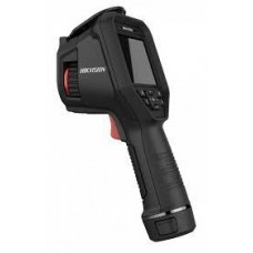 Hikvision DS-2TP21B-6AVF/W Body Temperature Handheld Thermal Camera