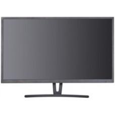 DS-5032FC-A 31.5-inch FHD led Monitor - VGA-HDMI-BNC Monitor