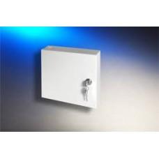 Elmdene Lockable Keypad Box - ELM-KEYPAD-BOX