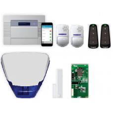 Pyronix Enforcer ENF/KIT1-UK Wireless Kit