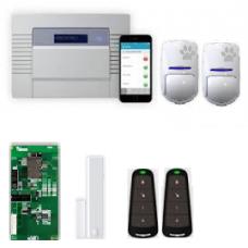 Pyronix Enforcer ENF/KIT2-UK Wireless Kit